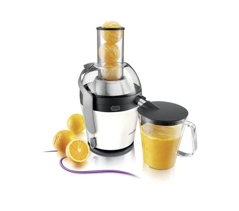 Juicer Philips philips hr1868 juicer compare prices at foundem