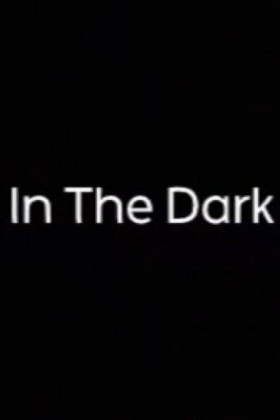 Liar - Season 1 Watch Online on PrimeWire