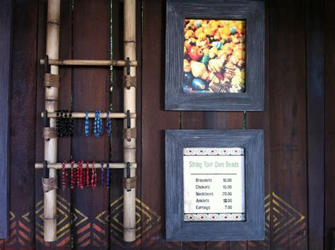 bead stores colorado springs epcot s outpost expands with addition of new kiosk