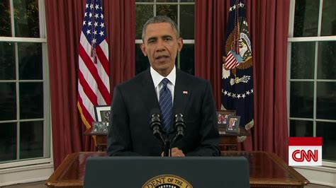 president obama in the oval office was obama in front of a green screen last night video pg 8