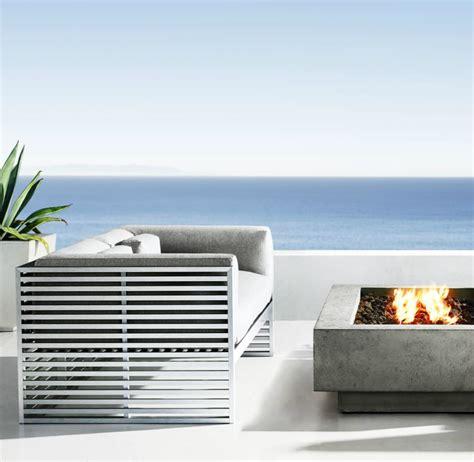 mobilier ext 233 rieur design haut de gamme