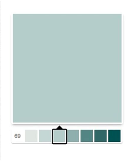 75 best images about exterior house colors on paint colors aqua paint and behr
