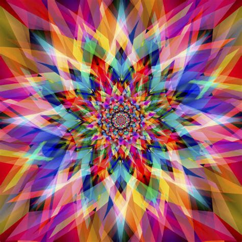 mandala meaning of colors mandala color meaning mandalas for the soul