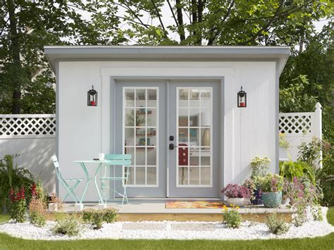 metropolitan shed why wood sheds are the best choice heartland industries