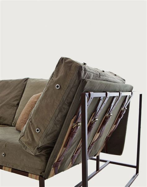 stephen kenn couch things i m lusting after domestic imperfection