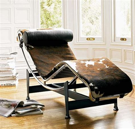 chaise lounge bedroom chairs 10 most comfortable lounge chairs ever designed