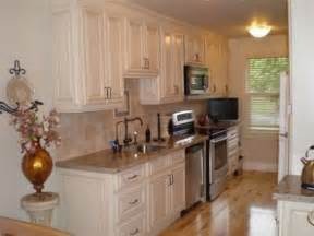 White Vintage Kitchen Cabinets Antique White Kitchen Cabinets Home Design Modern Columbus By Cabinets
