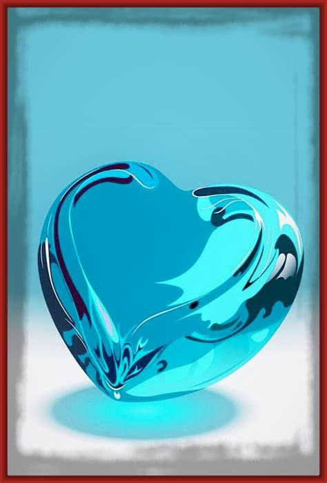 dibujos archivos fotos de corazones imagenes de corazones bonitos para dibujar archivos