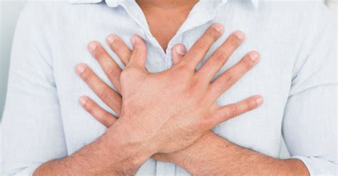 alimentazione con ernia iatale ernia iatale cause sintomi alimentazione e dieta