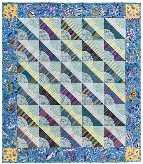 Quilting With Walking Foot by 1000 Images About Quilts From Striped Checked Fabrics On