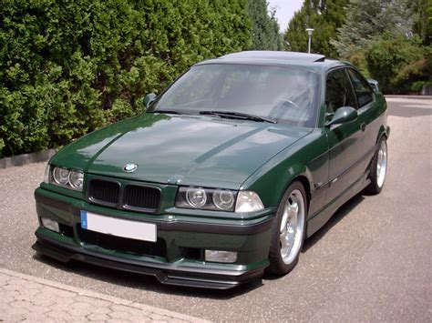 Old Home Interior Pictures m3 gt register bmw m3 gt coupe 326 356