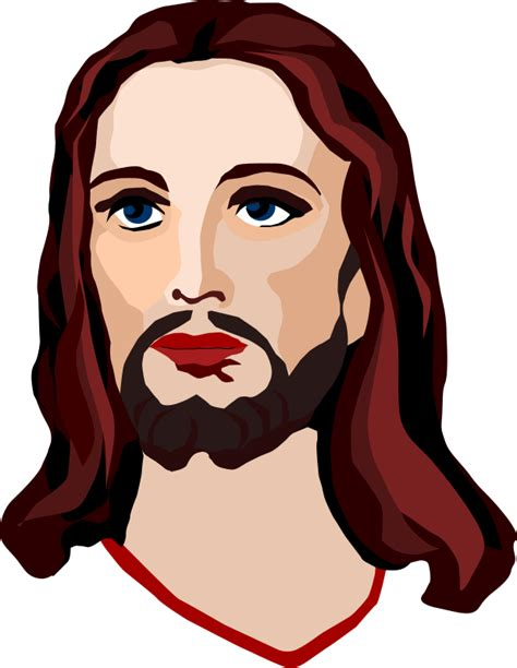 jesus clipart clipart jesus