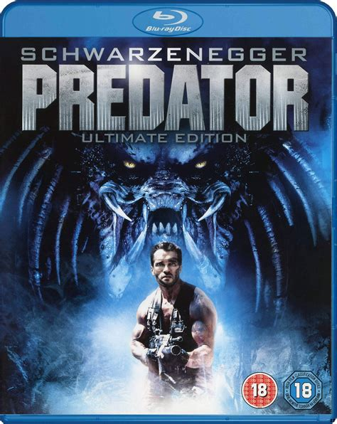 telecharger predator 2018 uptobox t 233 l 233 charger predator ou voir en streaming gratuitement
