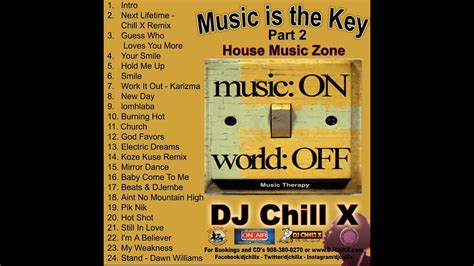 best soulful house songs best soulful house mix 2017 2018 by dj chill x