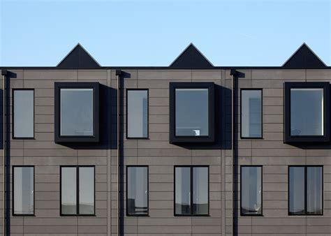 logical homes modern prefab prefab multifamily urban stackable prefab homes in london let you design the