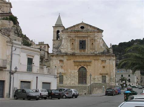 santa della consolazione roma la chiesa tardo rinascimentale di santa della