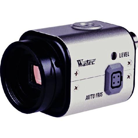 Watec Wat 250d2 1 3 Color Ntsc watec wat 250d 1 3 quot ultra compact color 250d ntsc