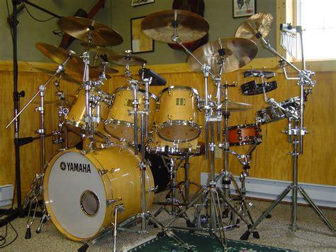 drum with rajawalielektronikshoping drum