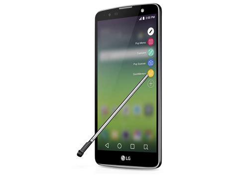 Batik Lg G6 V20 X Power K10 2017 Dll lg stylus 2 plus με οθόνη 5 7 ιντσών και αναβαθμισμένα