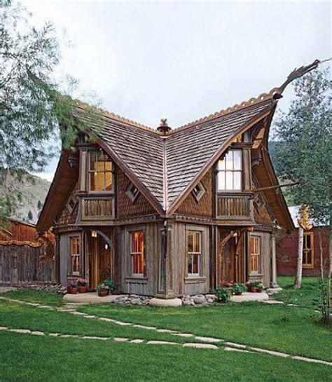 modern viking longhouse design vikings the vikings and viking house on