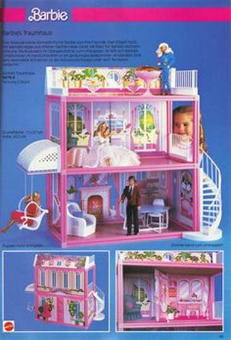 1980s barbie dream house barbie dream house on pinterest barbie bedroom barbie bathroom and barbie house