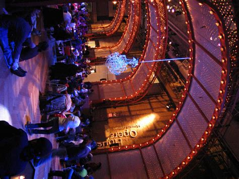 house music in brooklyn file 20061104 brooklyn academy of music howard gilman opera house jpg wikimedia commons