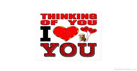 i you thinking of you pictures images graphics for