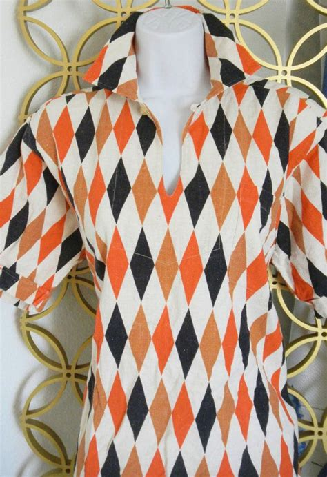harlequin pattern clothes 189 best harlequin images on pinterest patterns