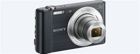 Sony Cybershot Dsc W810 Paket ccd photography for high resolution photos dsc