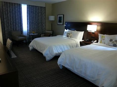 Towneplace Suites By Marriott Houston Westchase Houston Tx