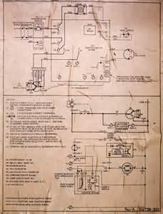 furnace fan limit switch wiring diagram