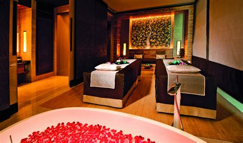 by banyan tree spa spas in singapore best relaxing spots for facials