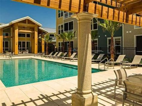 houses for rent in sanford fl apartments and houses for rent near me in sanford