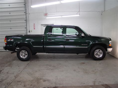 chevrolet silverado 1500hd 2001 chevrolet silverado 1500hd ls biscayne auto sales