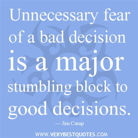 decision quotes decisions quotes image quotes at relatably