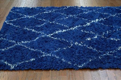 shag rugs for cheap cheap shag carpet room area rugs discount contemporary shag area rugs