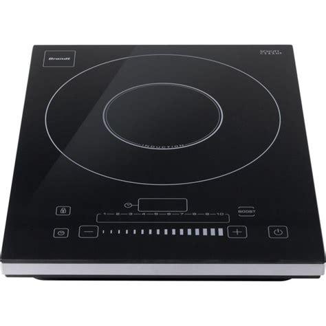brandt cooktop 19 best images about plaques de cuisson on