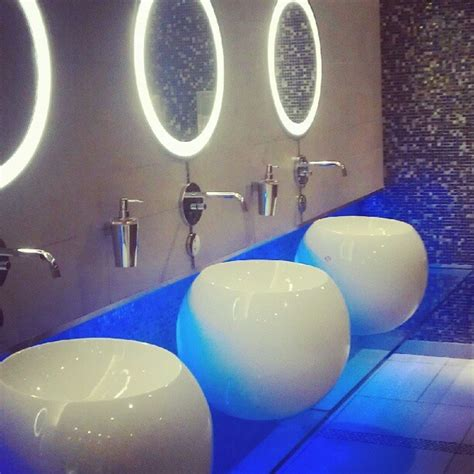 go girl bathroom 137 best images about led lighting for bathrooms on
