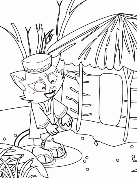 coloring pages of homes around the world world coloring pages earth coloring pages around the world