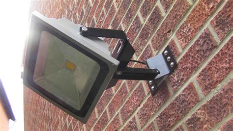 mounting outdoor lights outdoor security light mounting bracket meganraley