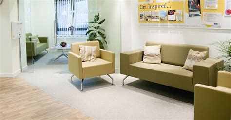 care home furniture nursing home furniture