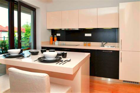 kitchen furniture images modular kitchen furniture kolkata howrah west bengal best price