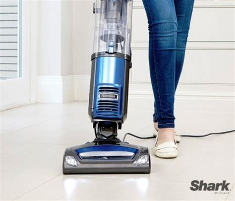 Best Offers On Vacuum Cleaners Shark Nv480ukr Upright Bagless Vacuum Cleaner 5 Year