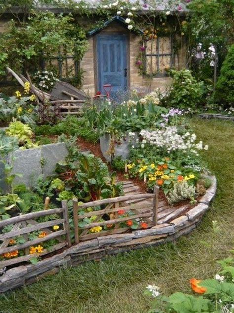 Garten Gestalten Ideen by Ein Katalog Unendlich Vieler Ideen