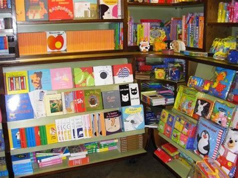 libreria per ragazzi bologna mi libroteka librer 237 a per ragazzi bologna