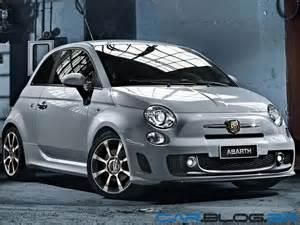 Fiat 500 Abarth Brasil Fiat 500 Abarth Agora Tamb 233 M Em Vers 245 Es 595 Competizione E