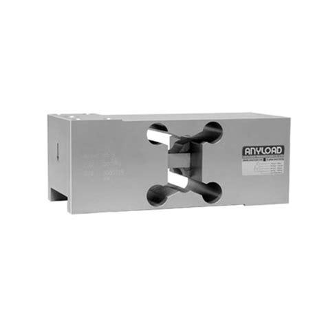 Load Cell Single Point Alumunium Material Zemic Lssp L6f 500kg 651baun single point load cell anyload