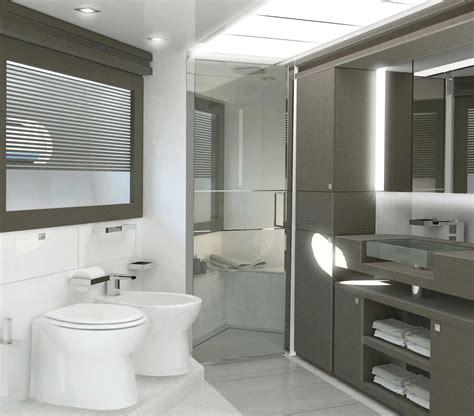 guest bathroom design home design interior