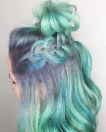 raw hair coloring tips 1000 ideas about teal hair dye on pinterest teal hair