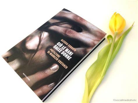 tre libri da leggere dedicati alle donne